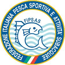FIPSAS – Area riservata DS